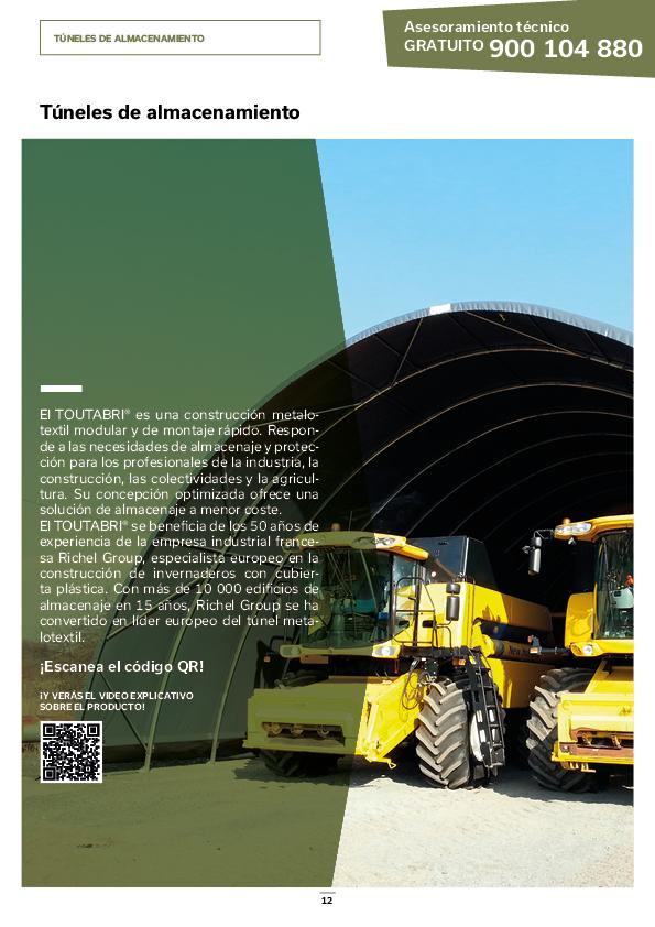 Catálogo agricultura y ganadería12