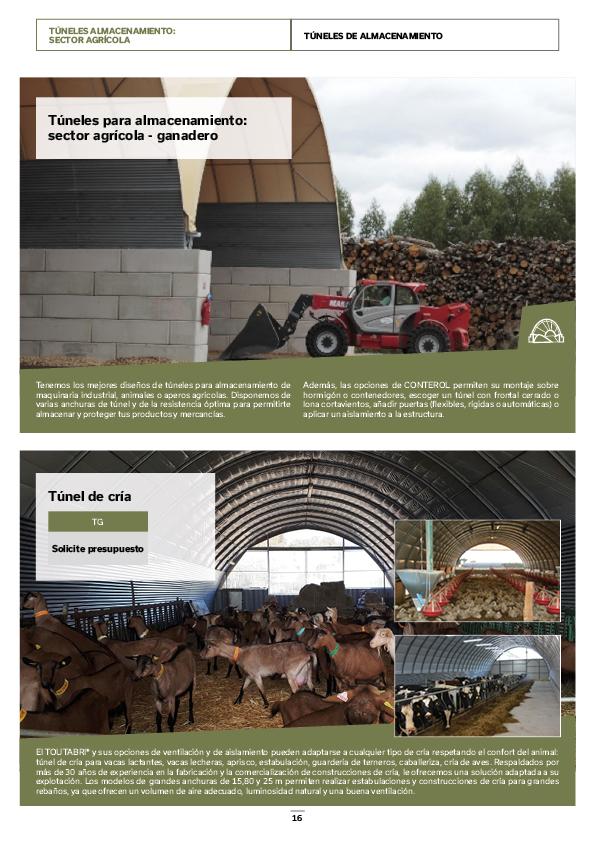Catálogo agricultura y ganadería16