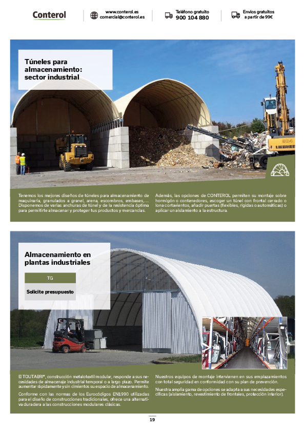Catálogo agricultura y ganadería19
