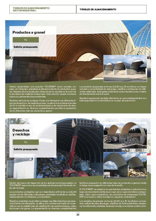 Catálogo agricultura y ganadería20