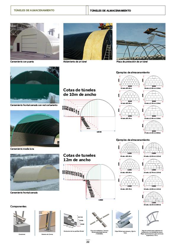 Catálogo agricultura y ganadería22