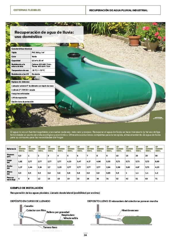 Catálogo agricultura y ganadería24