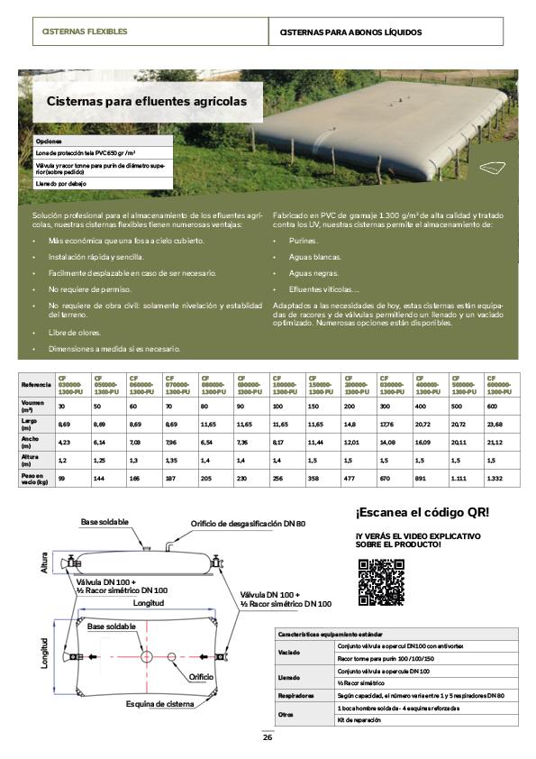 Catálogo agricultura y ganadería26