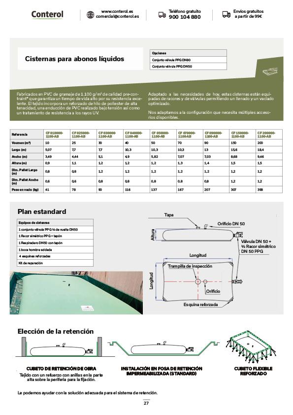 Catálogo agricultura y ganadería27