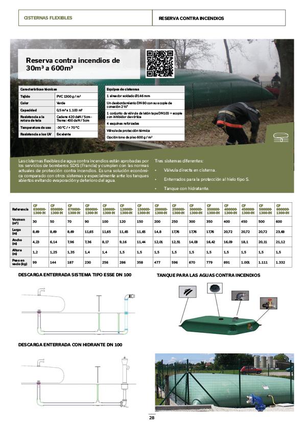 Catálogo agricultura y ganadería28