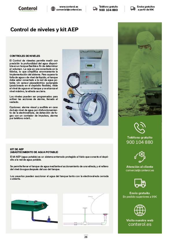 Catálogo agricultura y ganadería29