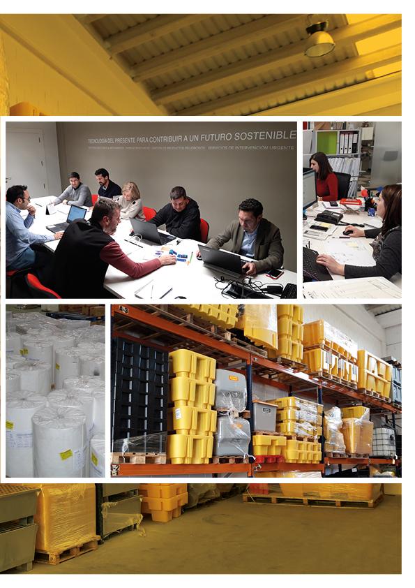 Catálogo agricultura y ganadería3