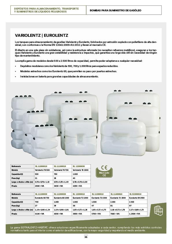 Catálogo agricultura y ganadería36