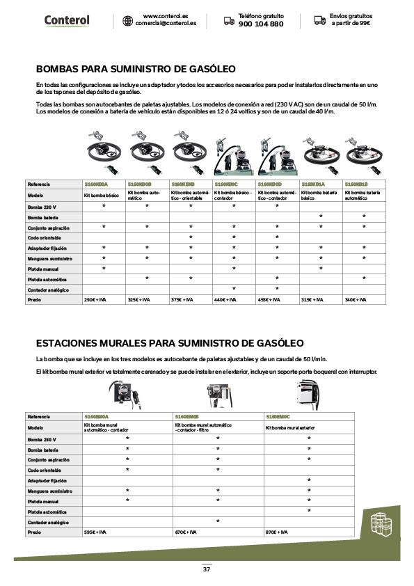 Catálogo agricultura y ganadería37