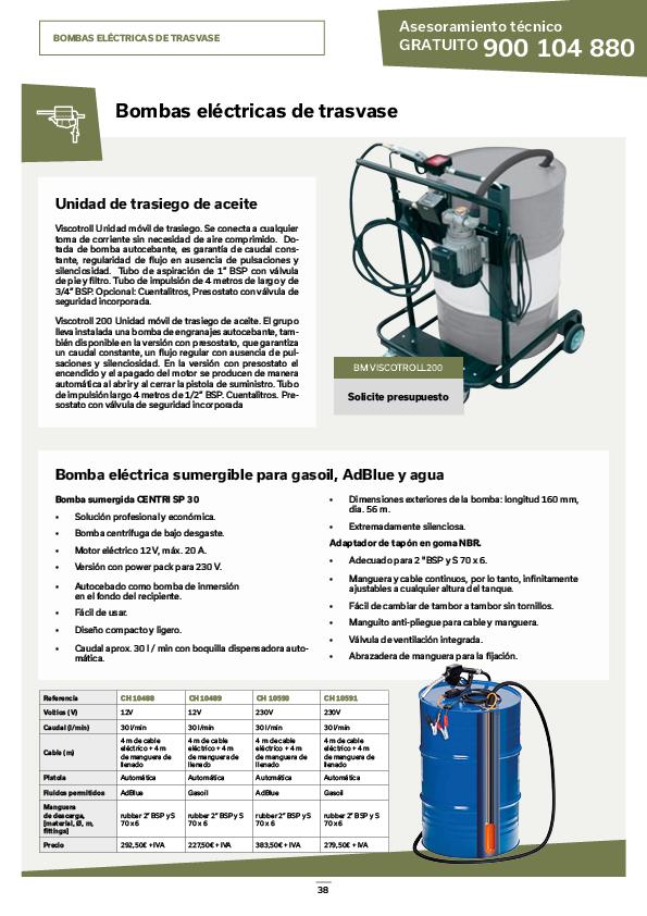 Catálogo agricultura y ganadería38
