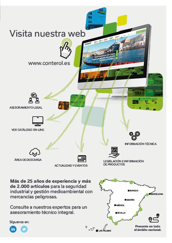 Catálogo agricultura y ganadería39