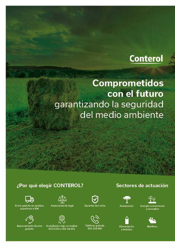 Catálogo agricultura y ganadería4