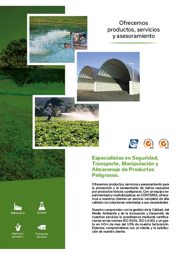 Catálogo agricultura y ganadería5