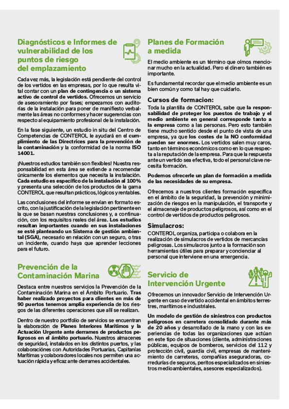 Catálogo agricultura y ganadería7