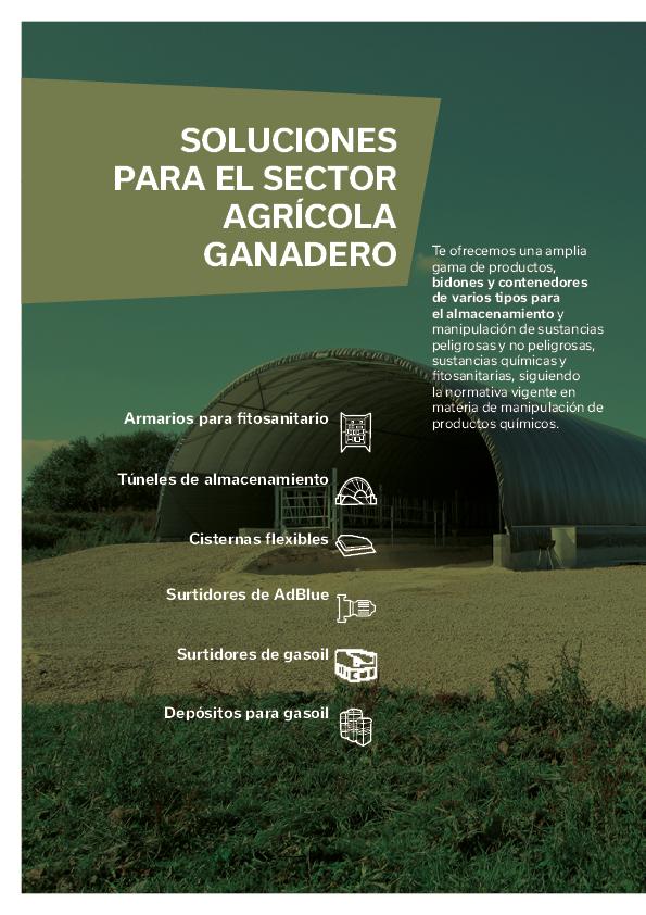 Catálogo agricultura y ganadería8