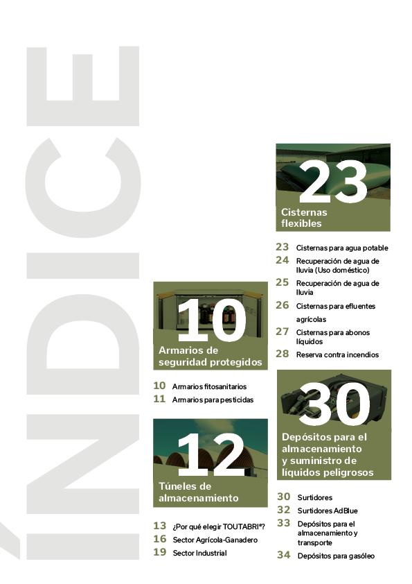 Catálogo agricultura y ganadería9