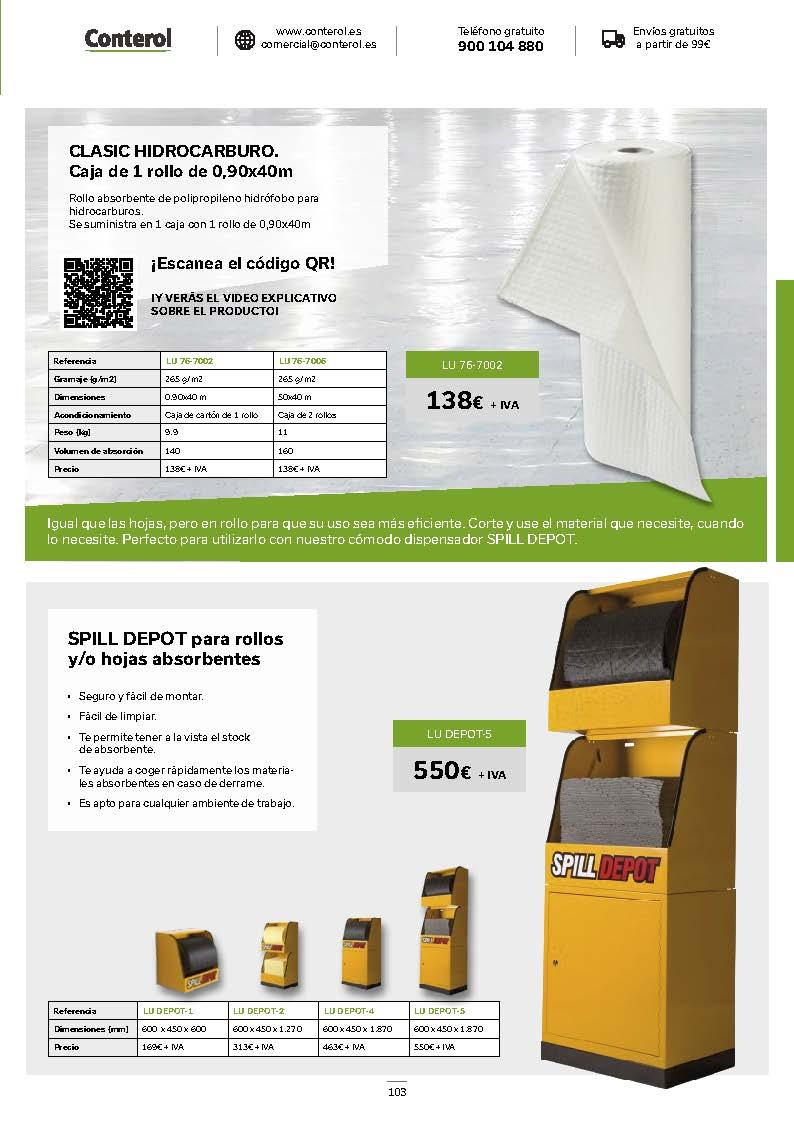 Catálogo productos 2021103