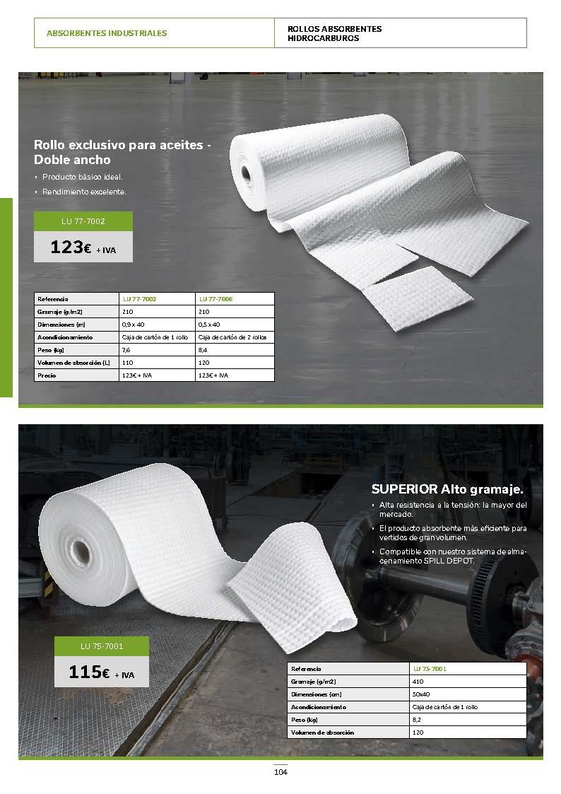 Catálogo productos 2021104