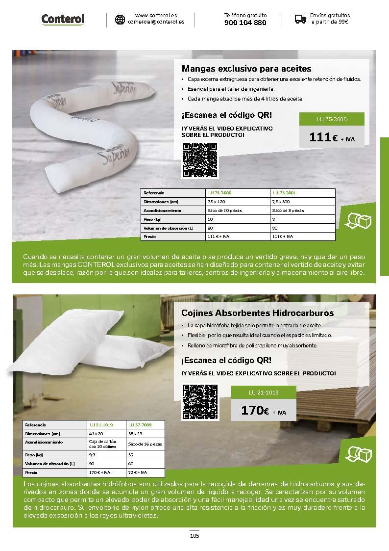 Catálogo productos 2021105