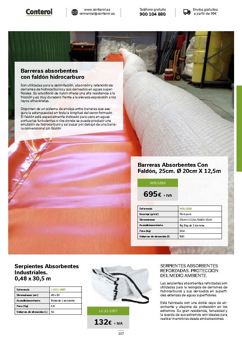 Catálogo productos 2021107