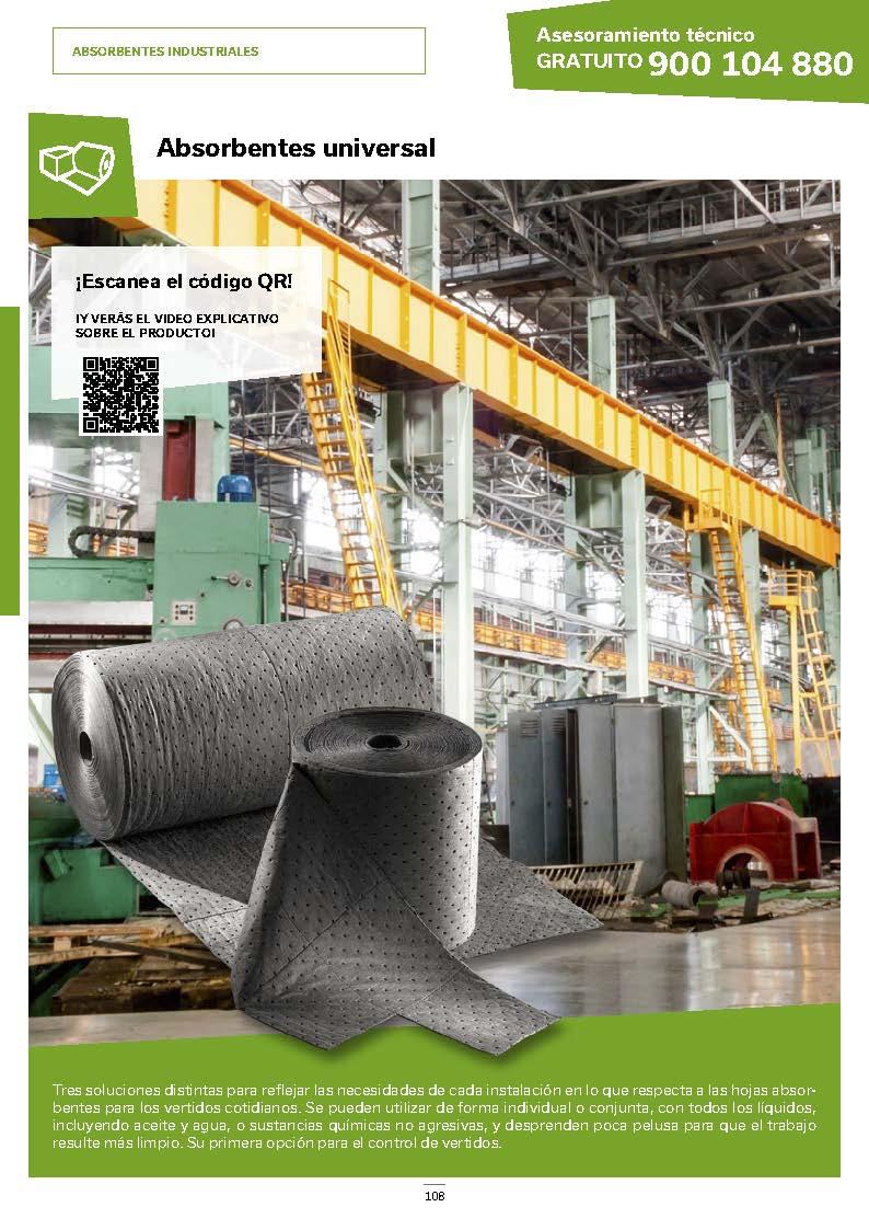 Catálogo productos 2021108