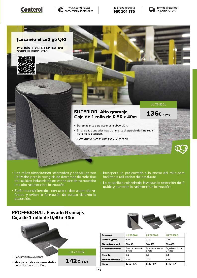 Catálogo productos 2021109