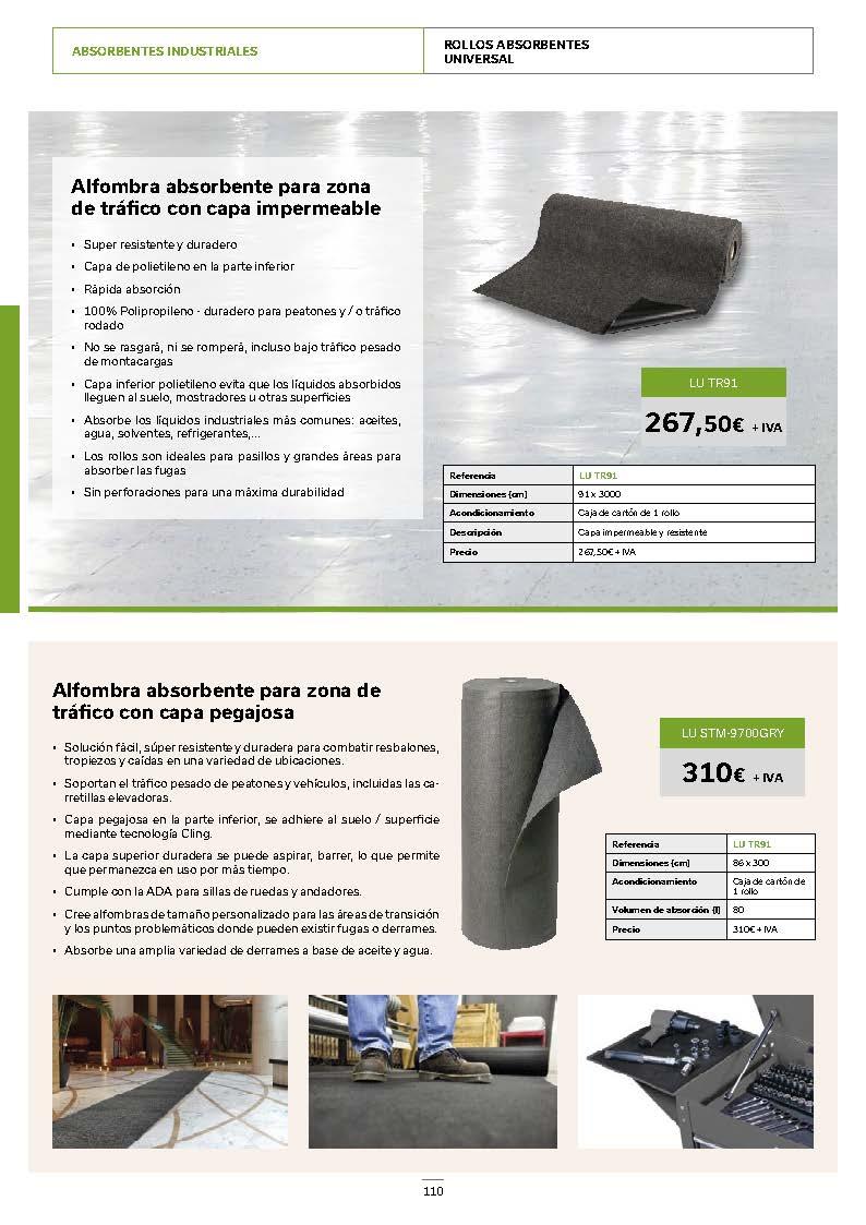 Catálogo productos 2021110