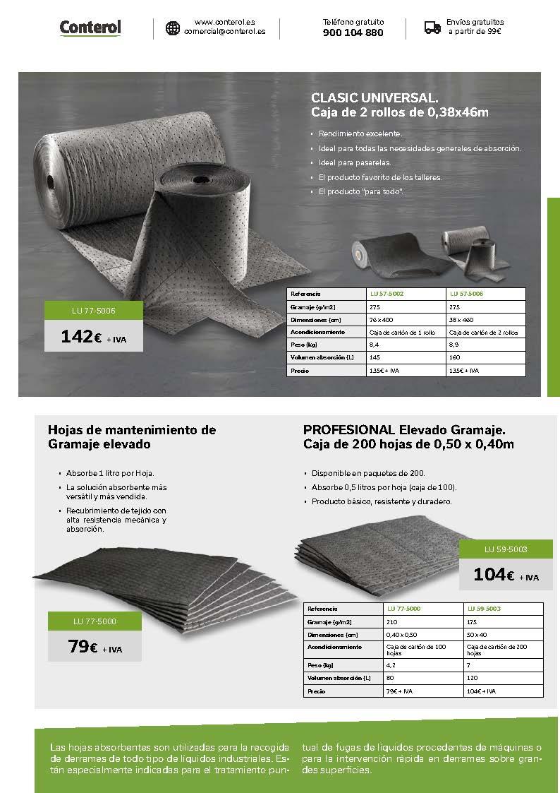 Catálogo productos 2021111
