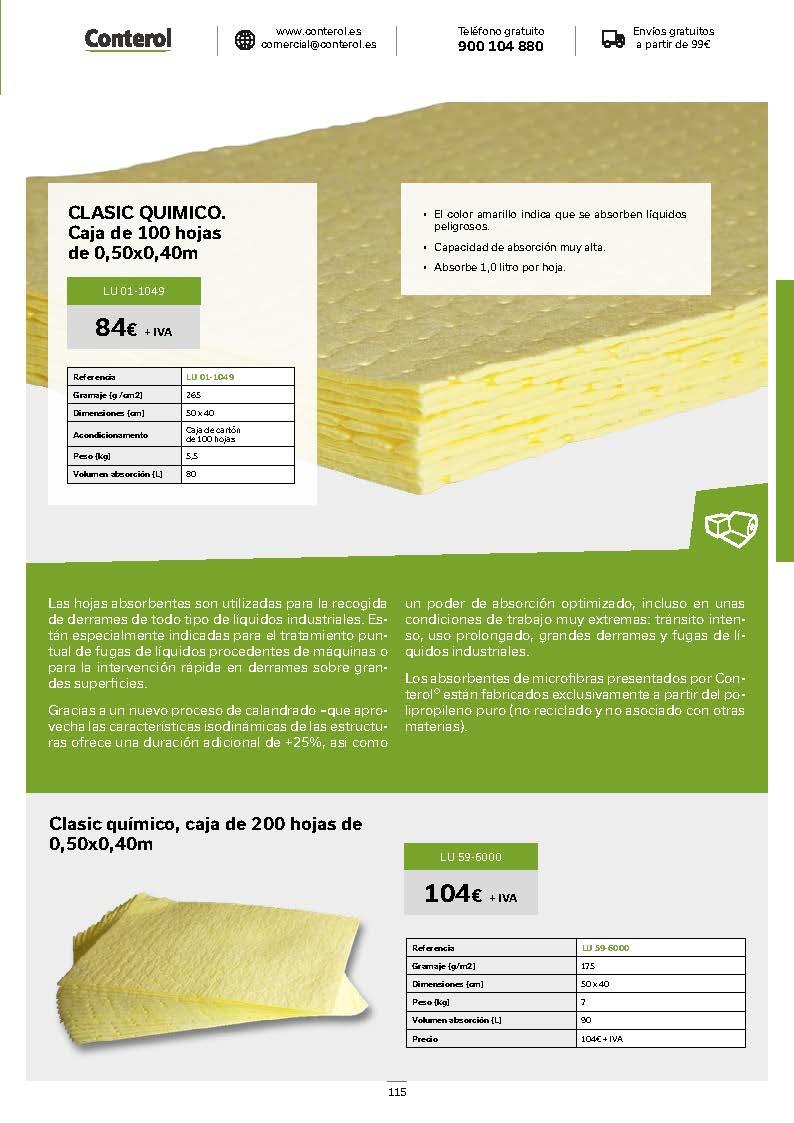 Catálogo productos 2021115