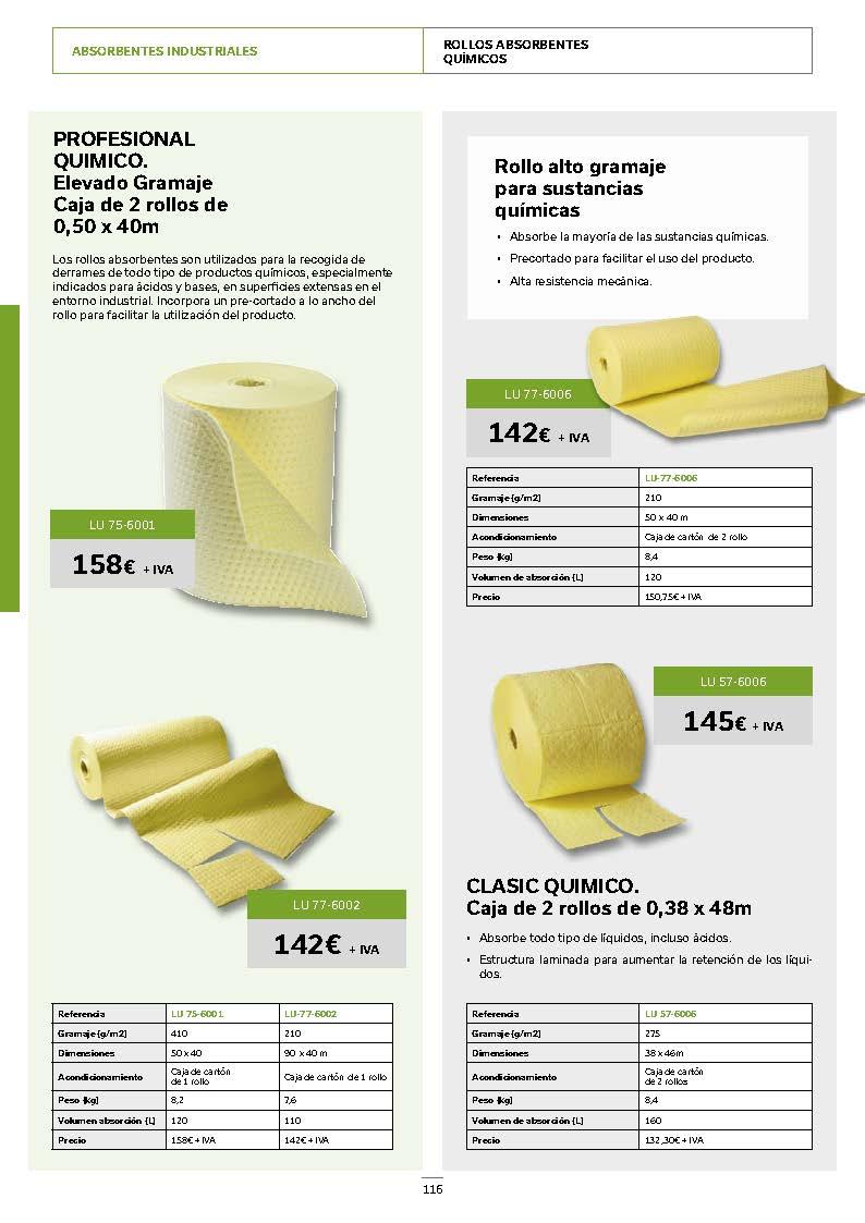 Catálogo productos 2021116