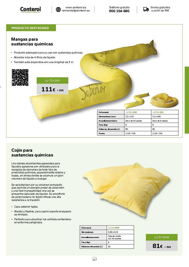 Catálogo productos 2021117