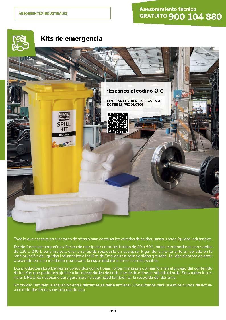 Catálogo productos 2021118