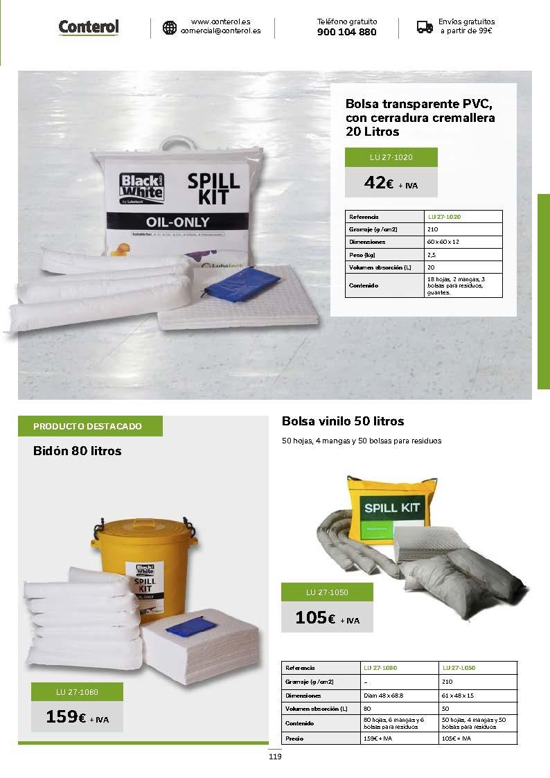 Catálogo productos 2021119