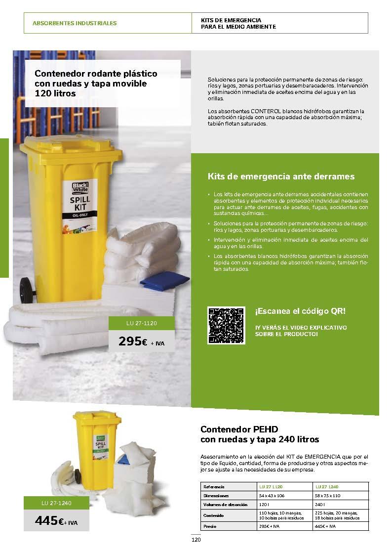 Catálogo productos 2021120