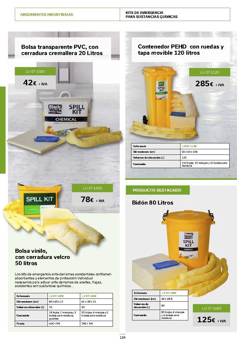 Catálogo productos 2021124