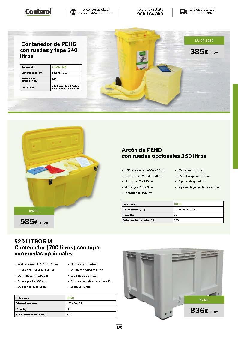 Catálogo productos 2021125