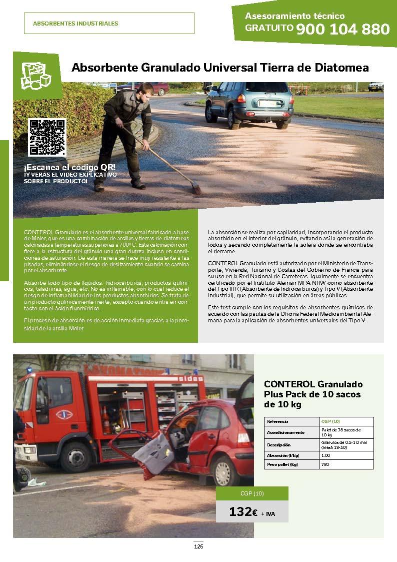 Catálogo productos 2021126