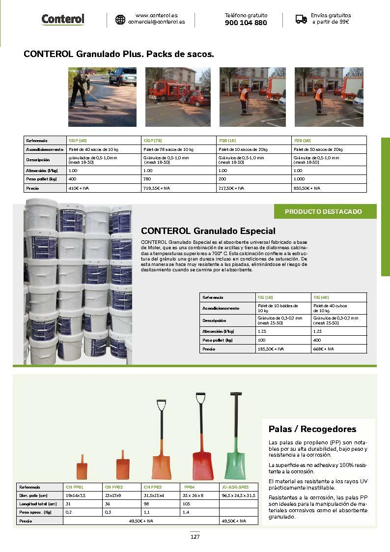 Catálogo productos 2021127
