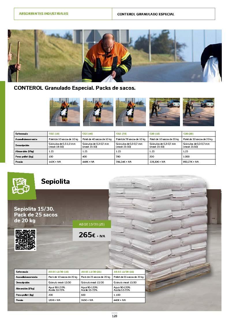 Catálogo productos 2021128