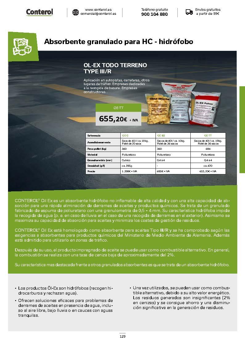 Catálogo productos 2021129