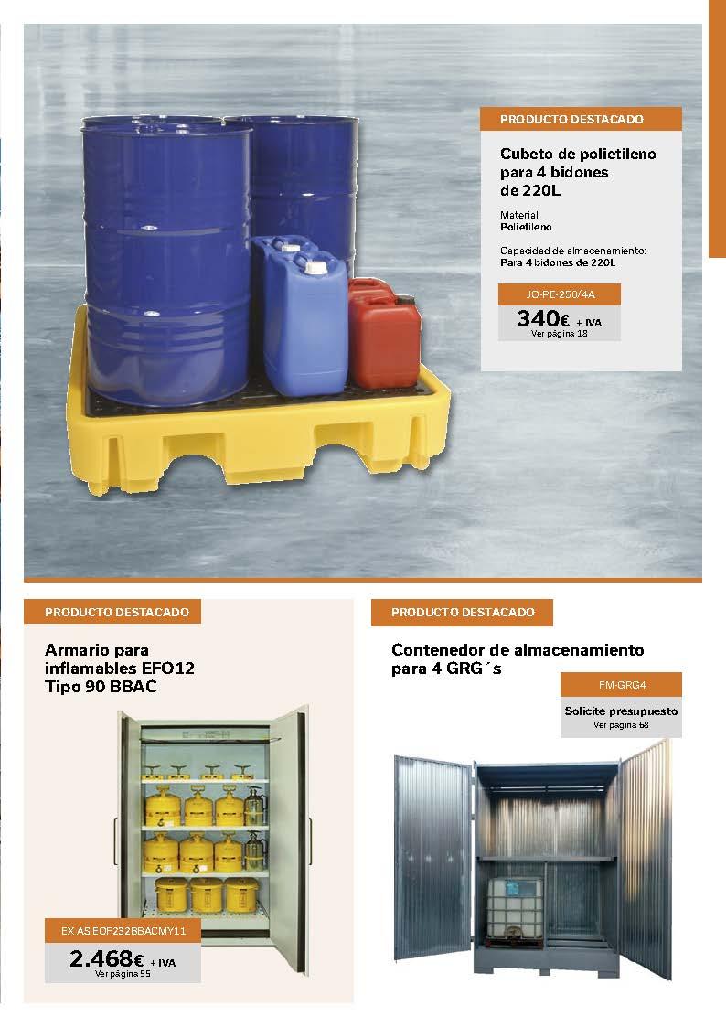 Catálogo productos 202113