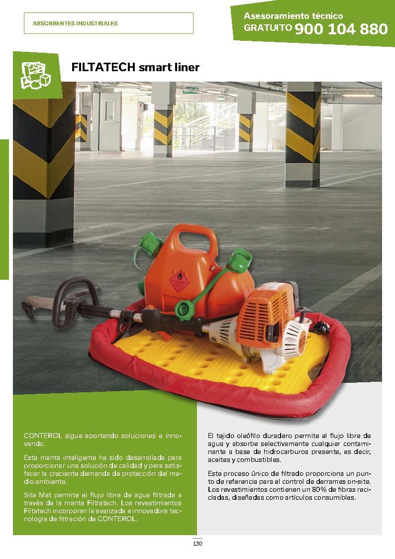 Catálogo productos 2021130