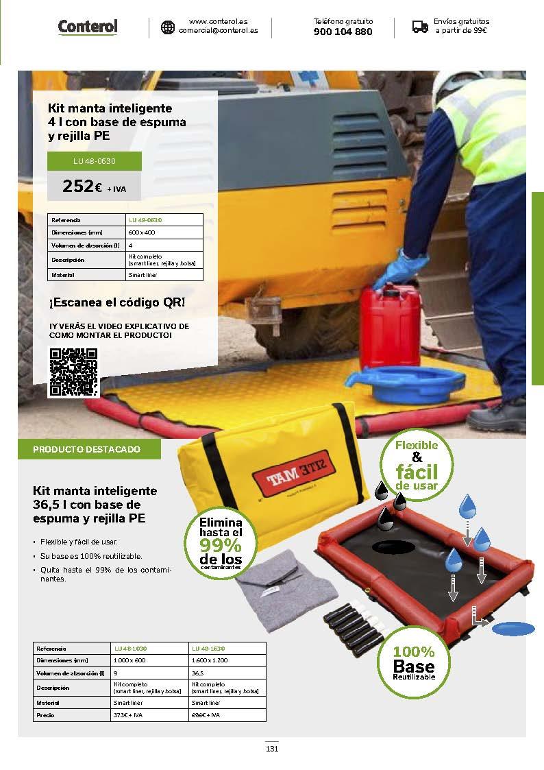 Catálogo productos 2021131