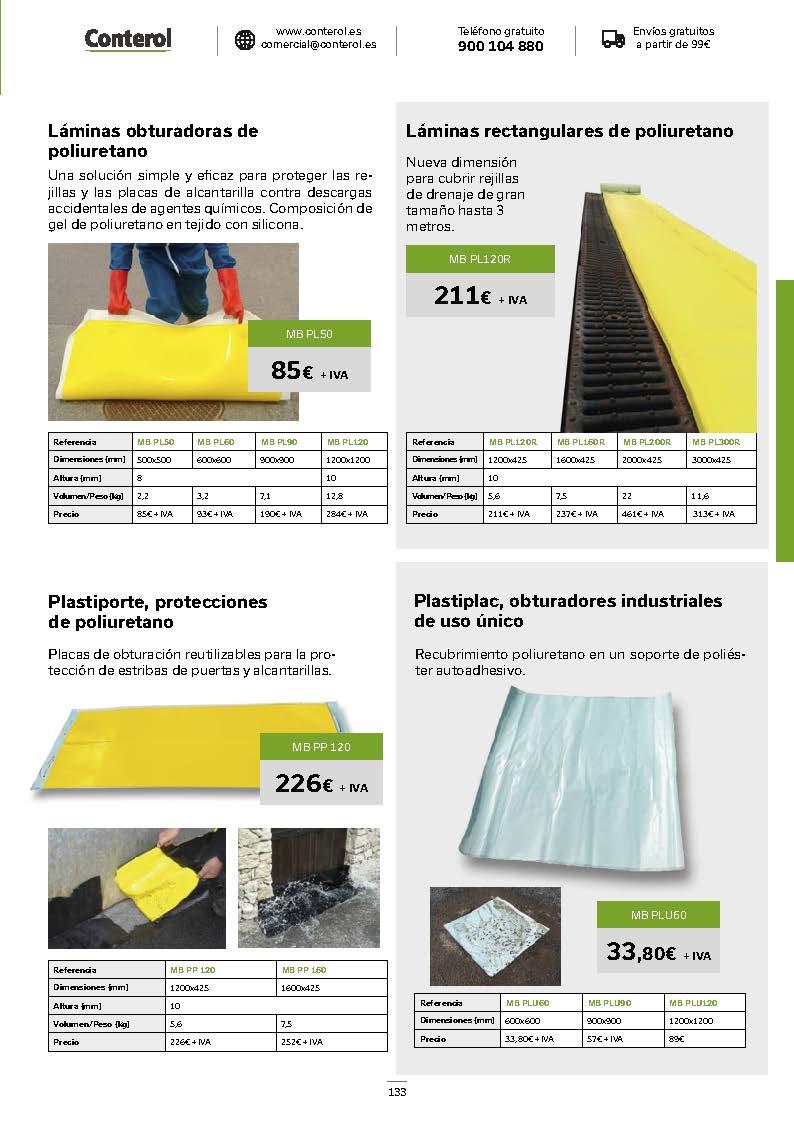 Catálogo productos 2021133