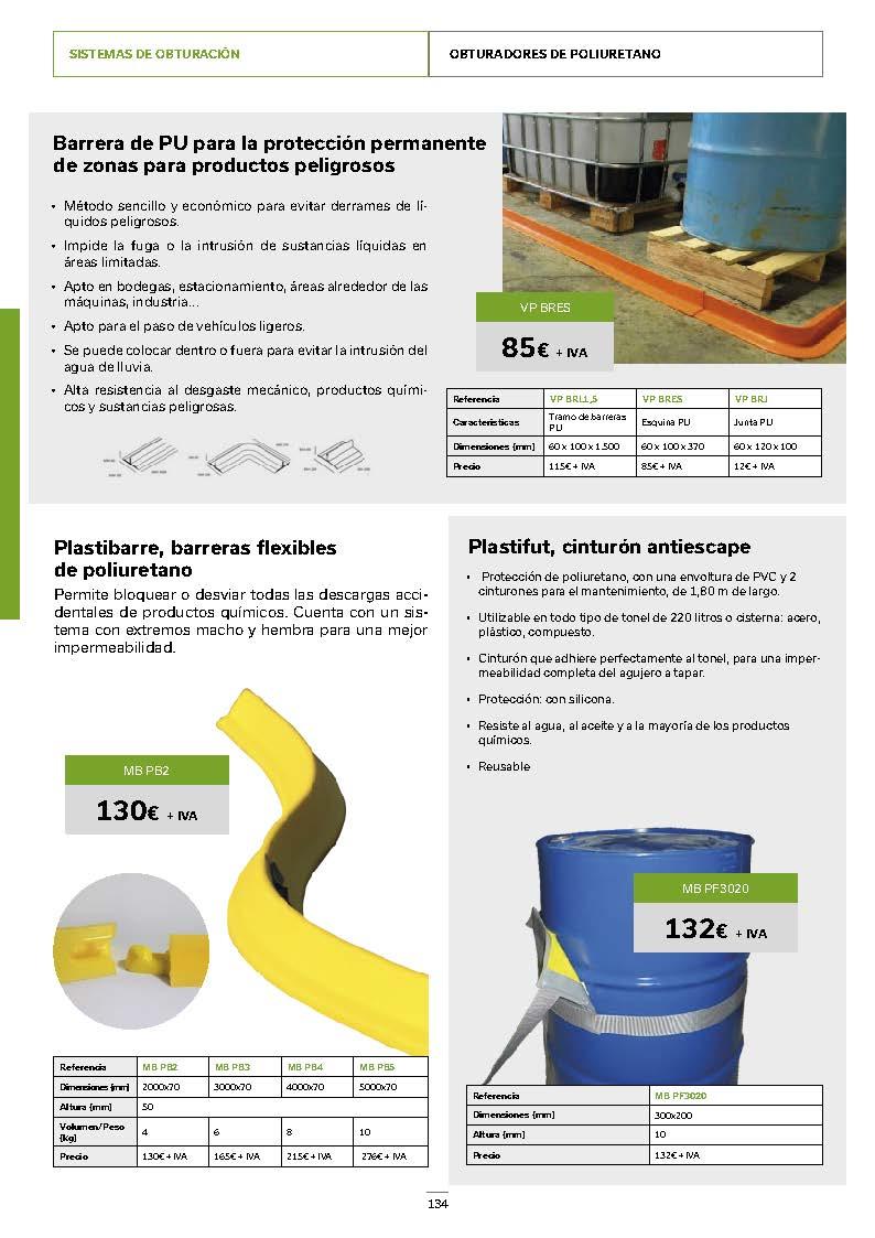 Catálogo productos 2021134