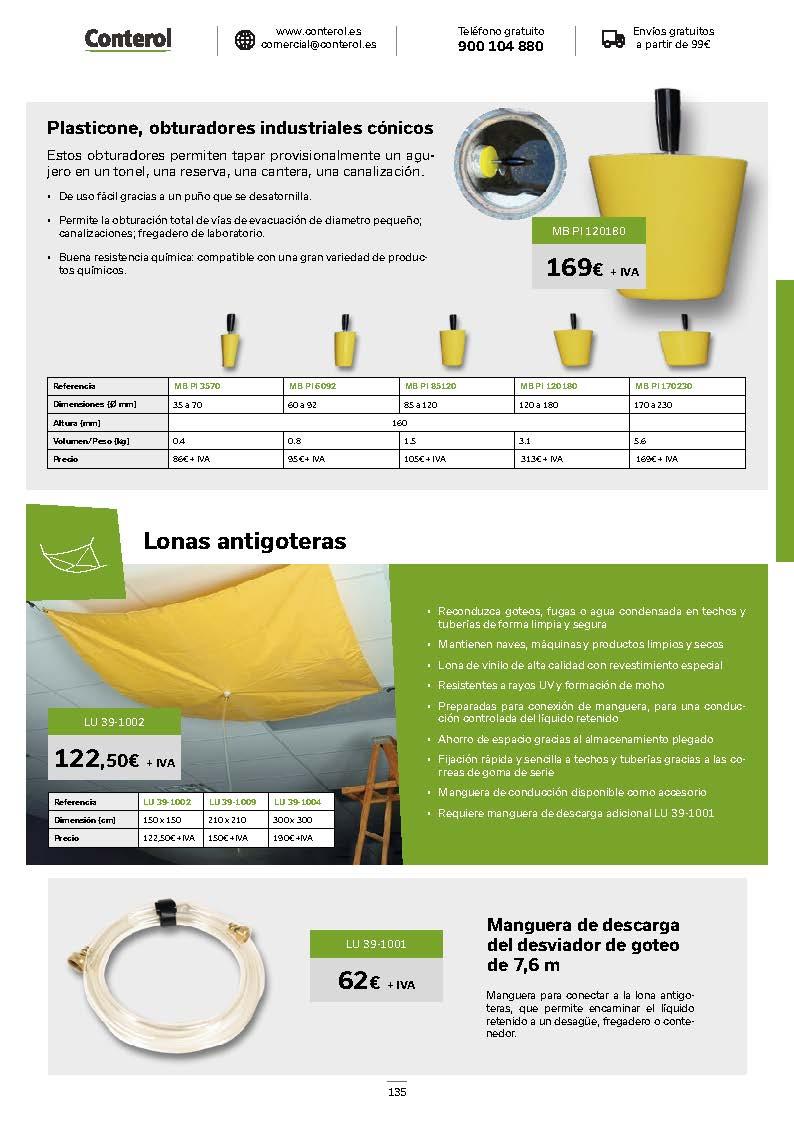 Catálogo productos 2021135