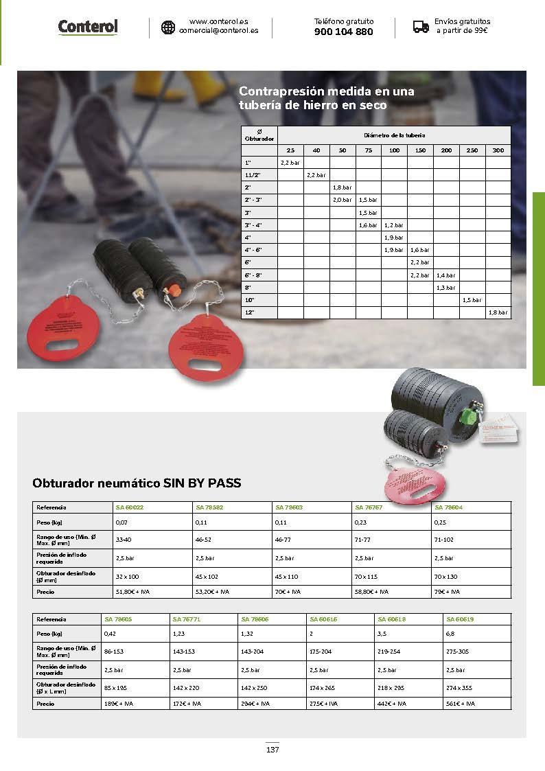 Catálogo productos 2021137