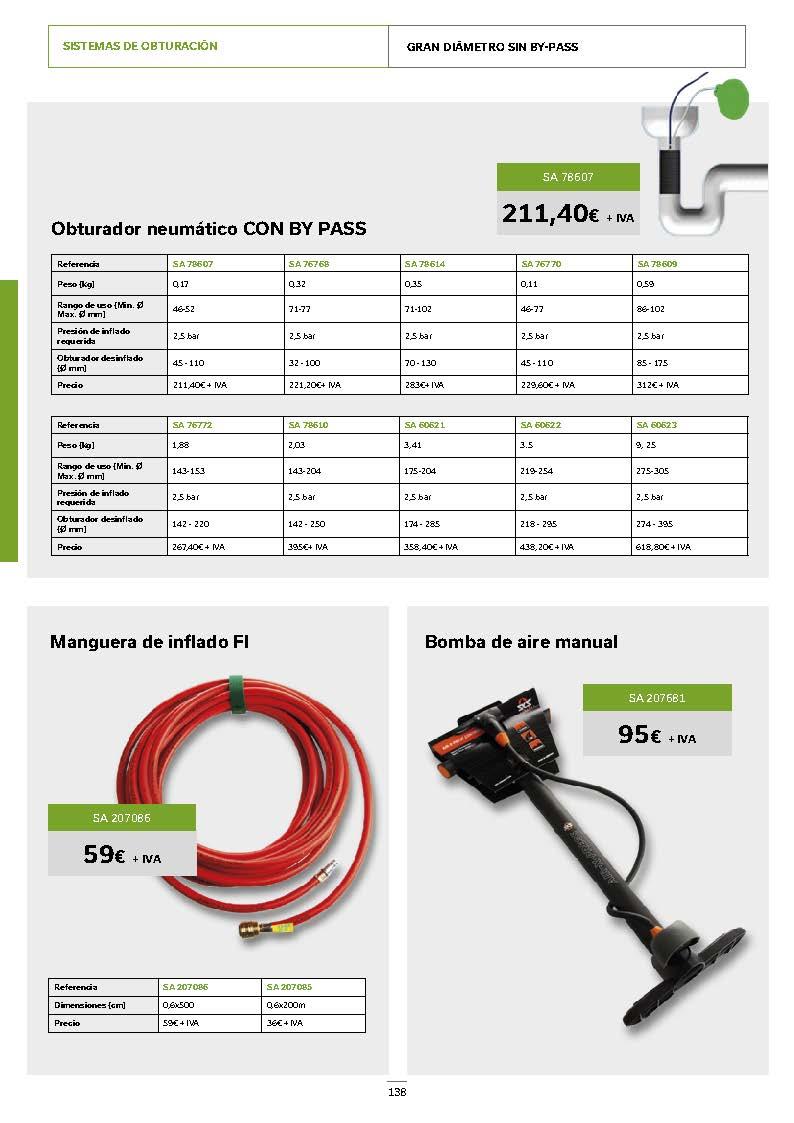 Catálogo productos 2021138