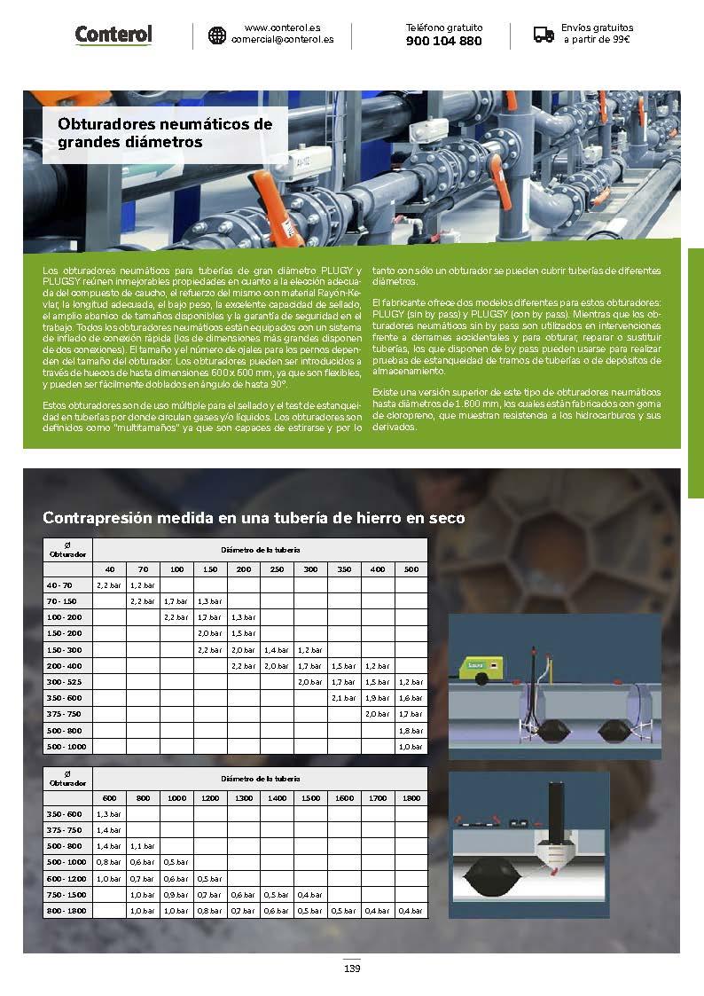 Catálogo productos 2021139