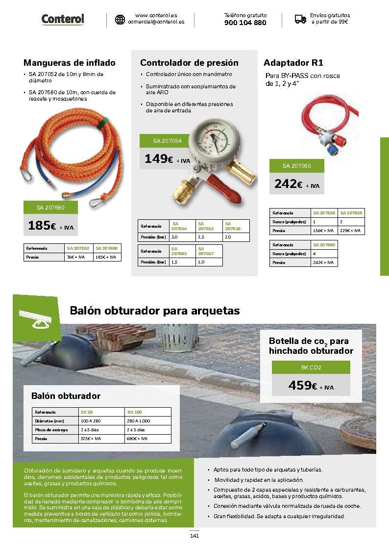 Catálogo productos 2021141